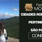 Cidades Românticas pertinho de São Paulo