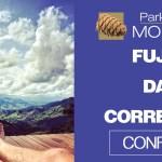 Fuja da Correria! Venha visitar destinos no interior de São Paulo