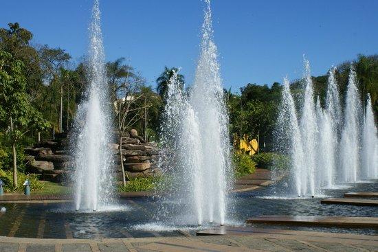 monumento-das-aguas