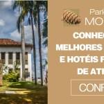 Pousadas Conheça os Melhores Resorts e Hotéis Fazenda de Atibaia
