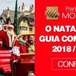 O Natal Luz  – Guia Completo do Natal Luz 2018/2019 de Gramado