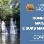 Conheça Macaé (RJ) e suas maravilhas!