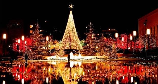 Natal-com-a-família-o-que-fazer-perto-de-SP