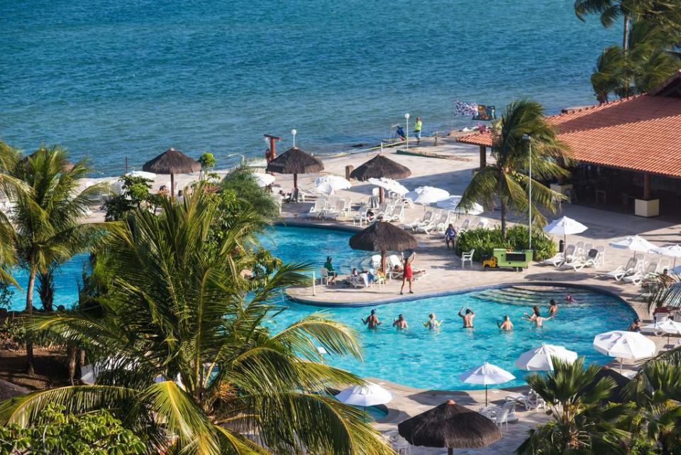 vila-gale-eco-resort