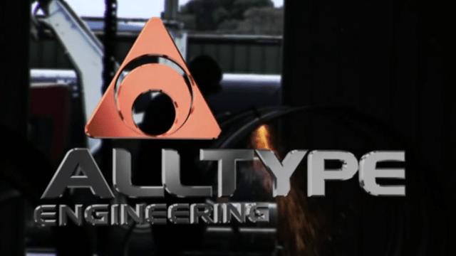 Alltype Engineering Promotional Video