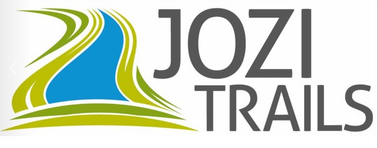 Jozi Trails