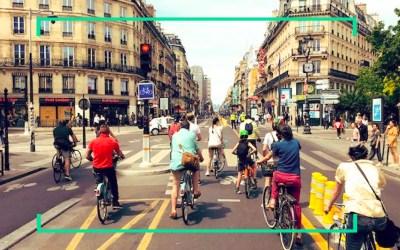 Vélo : quelles alternatives pour enfin s'y mettre ?