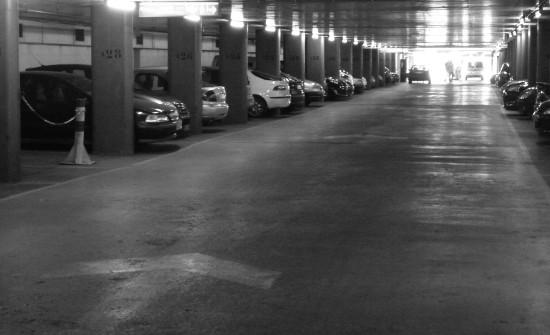 Investir pour louer des parkings à des particuliers