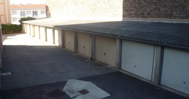 Contrat De Location Ou Bail Pour Garage Et Parking Modele A