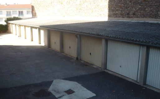 Contrat De Location Ou Bail Pour Garage Et Parking Modle Tlcharger