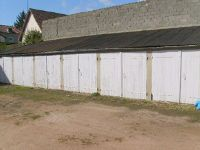 garage parking à vendre