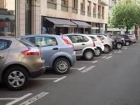 Acheter des parkings peut rapporter gros