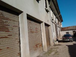 lot-de-garage