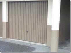 alexandre-garage