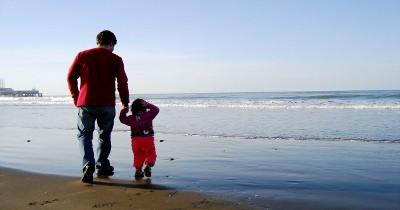 Créer une SCI de famille pour transmettre à ses enfants