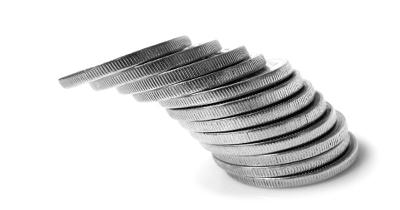 L'emprunt bancaire pour financer les investissements de la SCI