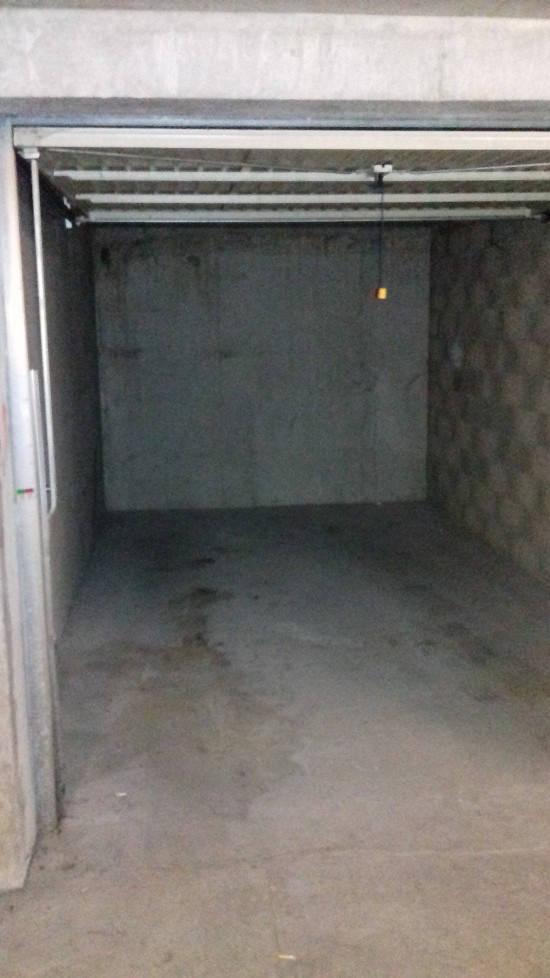 Acheter Un Box Garage Une Idée Originale