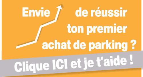 Fiscalite Location Parking L Abattement Micro Foncier