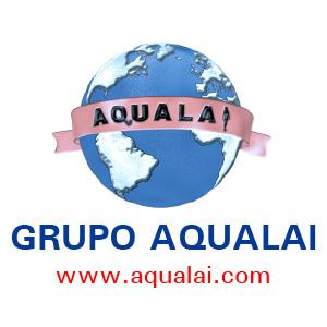 Gracias Aqualai