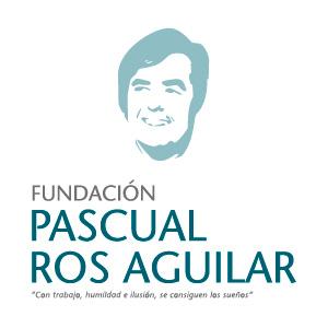 Fundación-Pascual-Ros-Aguilar