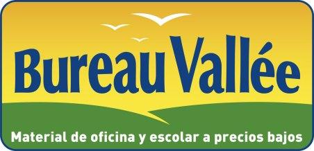 Logo tienda Bureau Vallée Elche Centro Comercial El Sauce
