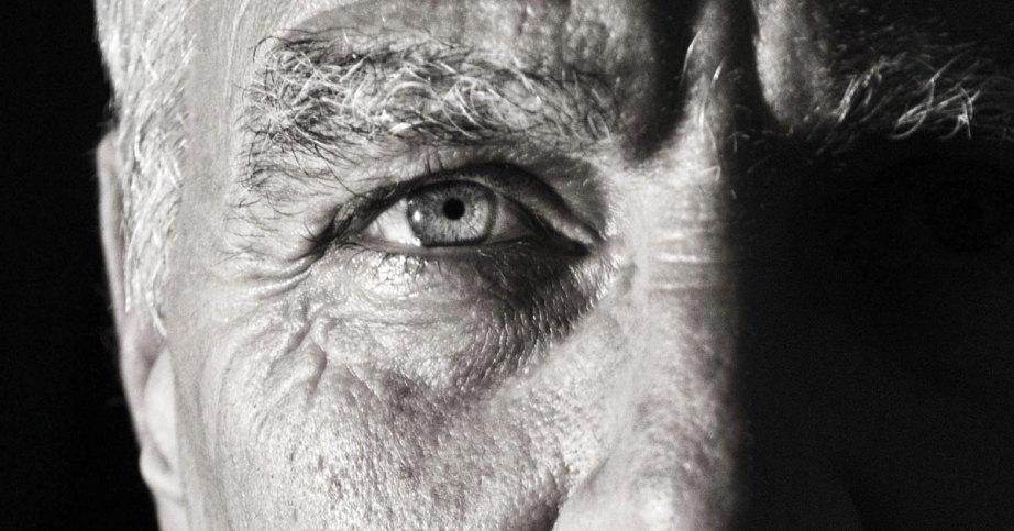El-Parkinson