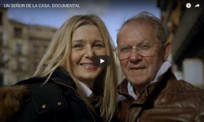 Documental-Jose-Angel-de-la-Casa-Parkinson