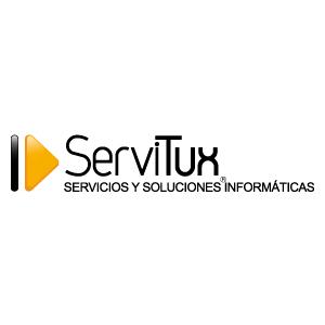 Empresa de telefonía IP, Redes, sistemas, desarrollo de app