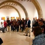 Exposición de Fotografía de D. José Gilabert