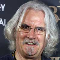 Billy_Connolly_Festival_Cine_Sidney