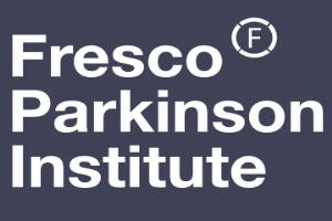 131779574121543645_SSS_Logo_Fresco17_2.png