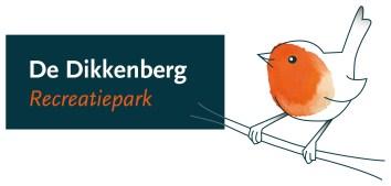 DeDikkeberg_Logo_HR
