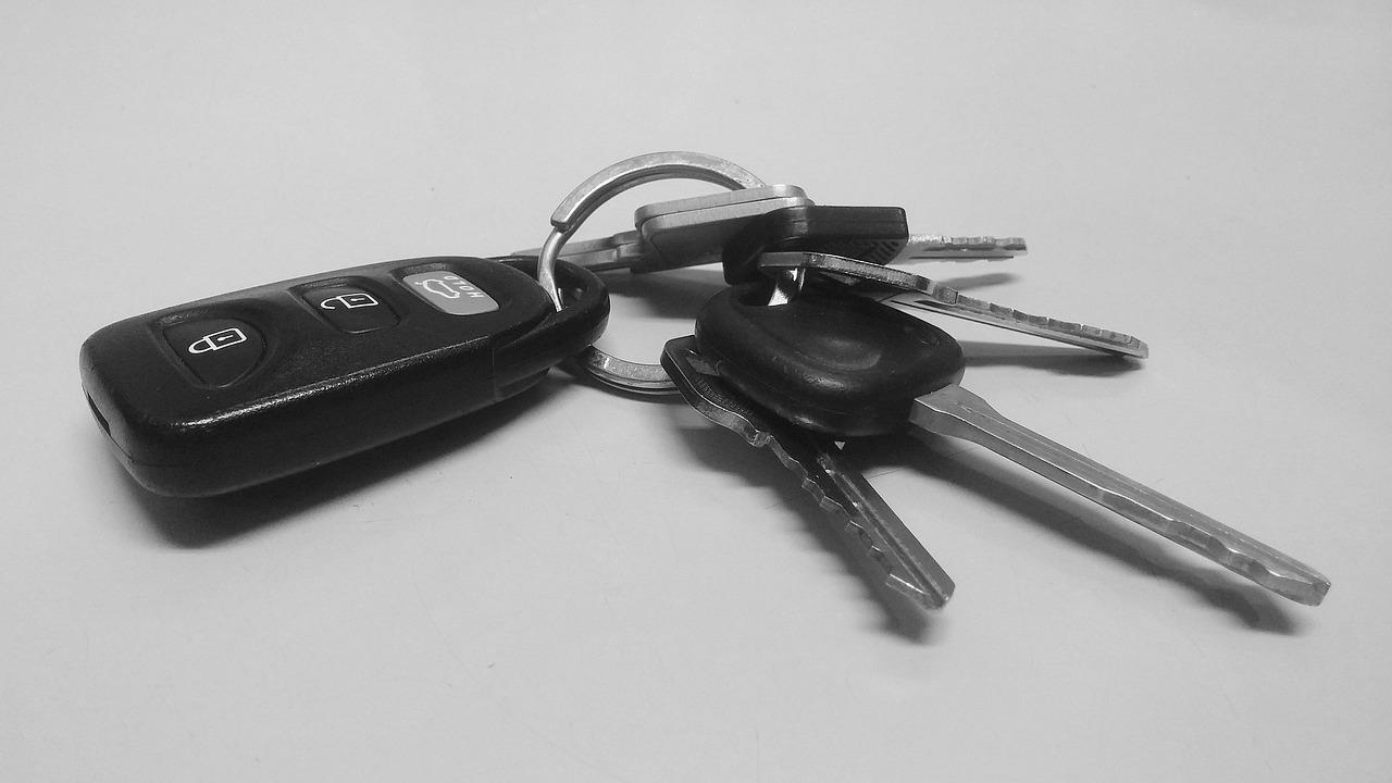 Cheap Liability Car Insurance