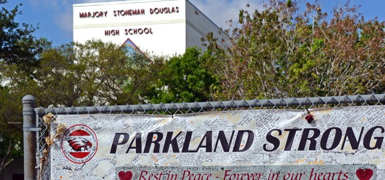 Broward County Public Schools to Hold Forum on School Safety