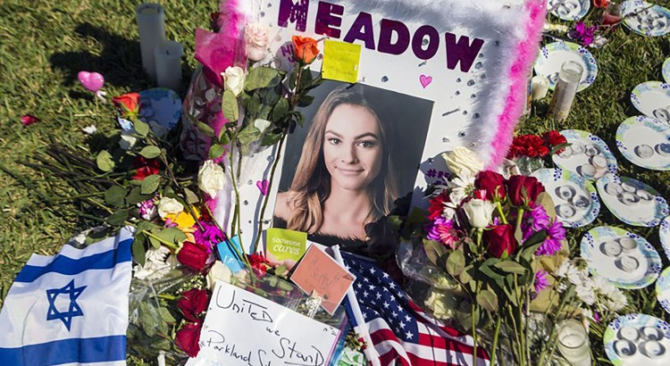 New Date Set for 'Ride for Meadow' Fundraiser