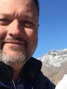 Stoneman Douglas Teacher Travels to Chile as an Astronomy Ambassador