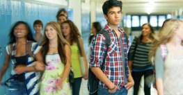 Broward County Public Schools Holds Forum on School Safety