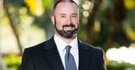 Rich Walker Elected to the Parkland City Commission