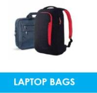 branded laptop bags