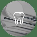 Dental/Health Law