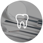 Dental/Health Law