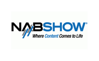 NAB 2012 and BEA 2012 Wrap-Up