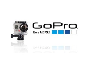camera-and-logo-image-for-web1