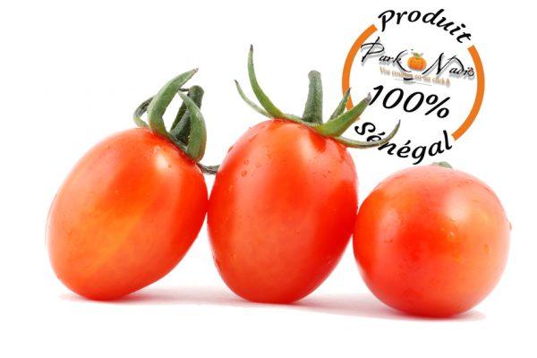 Tomate-Olivette-park-nadio
