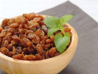 Livraison de raisin sec à Dakar