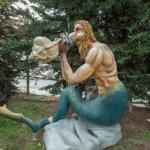41261_Mythology-Labyrinth-02