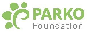 The Parko Foundation News