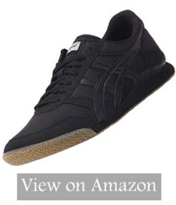 ONITSUKA TIGER ULTIMATE 81 FASHION SNEAKER