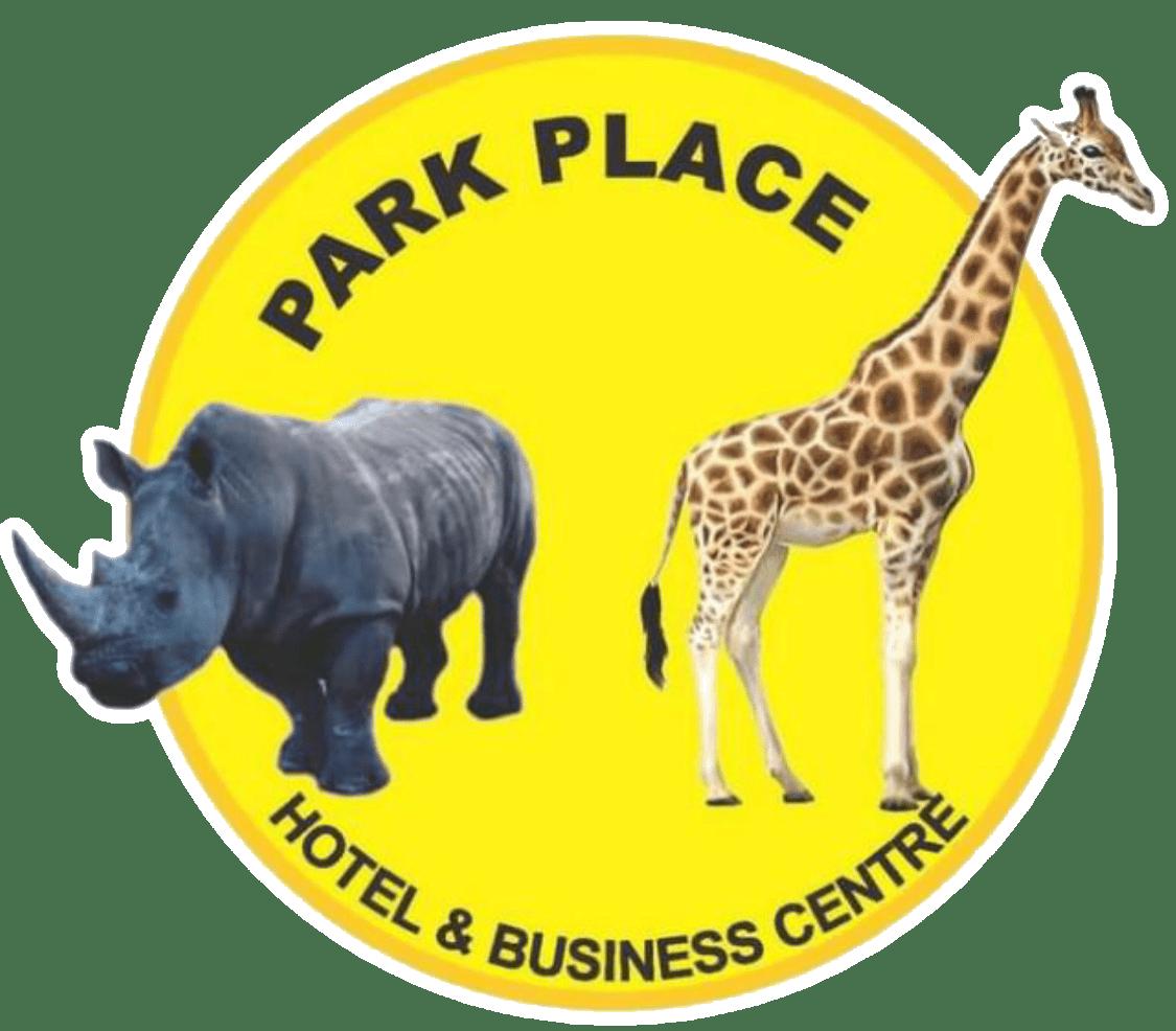 Park Place Hotel
