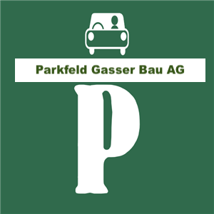Parkfeld Gasser Bau AG Nr. 4 (6A. Ebene / neben Parkfeld Nr. 16)
